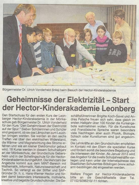hector_kinderakademie2