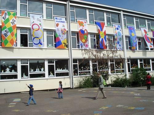 schellingschule_startseitenbild