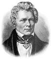 Friedrich Wilhelm Joseph Schelling (1775-1854)